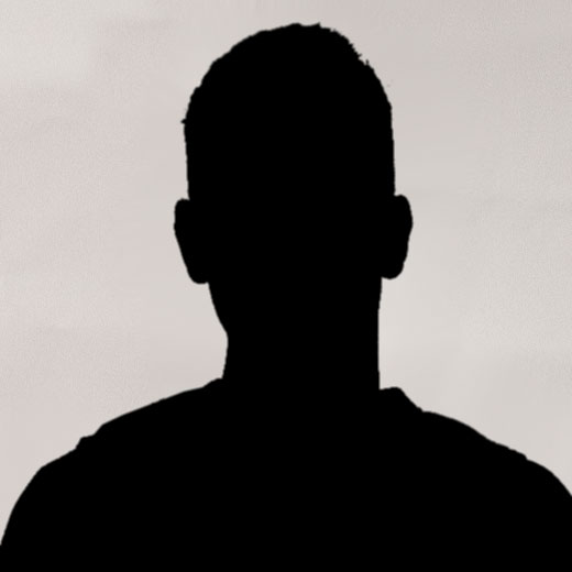 https://teamfreedom.nvausa.com/wp-content/uploads/2020/07/silhouette-1.jpg