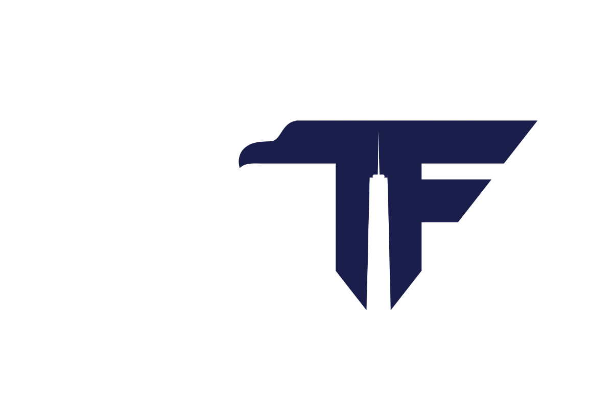 https://teamfreedom.nvausa.com/wp-content/uploads/2020/08/about-us-team-freedom.png