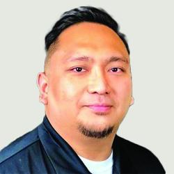 https://teamfreedom.nvausa.com/wp-content/uploads/2020/09/Carlo-Edra-99-Head-Coach.jpg
