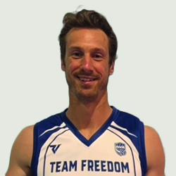 https://teamfreedom.nvausa.com/wp-content/uploads/2020/09/Jake-Modetow-14.jpg