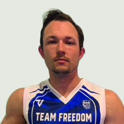 https://teamfreedom.nvausa.com/wp-content/uploads/2020/09/Jordan-Robinson-9.jpg