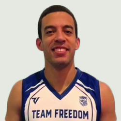 https://teamfreedom.nvausa.com/wp-content/uploads/2020/09/Josue-Castillo-13.jpg