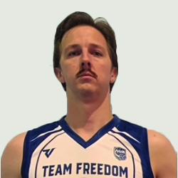 https://teamfreedom.nvausa.com/wp-content/uploads/2020/09/Ronald-Dunn-7.jpg