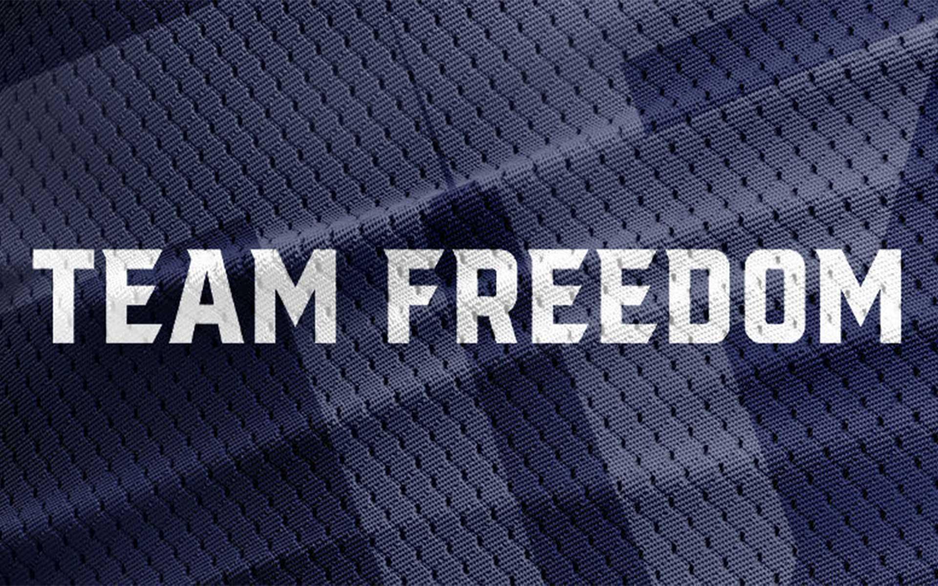 TeamFreedom1
