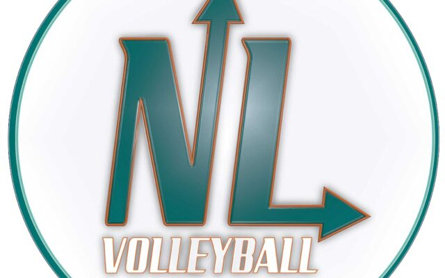 Team Freedom is Bringing Volleyball to Atlantic City With Next Level Volleyball