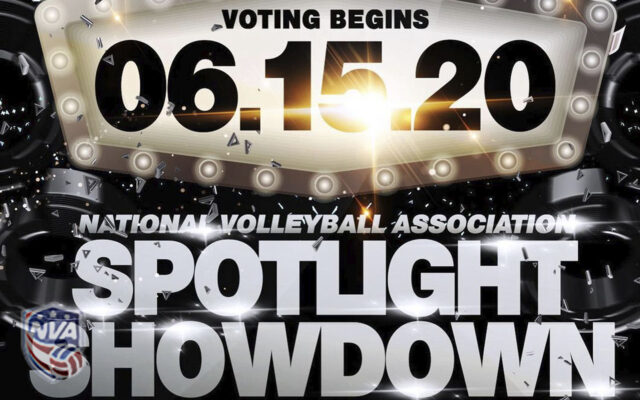 Throwback Article: Team Freedom Wins the 2020 NVA Spotlight Showdown!